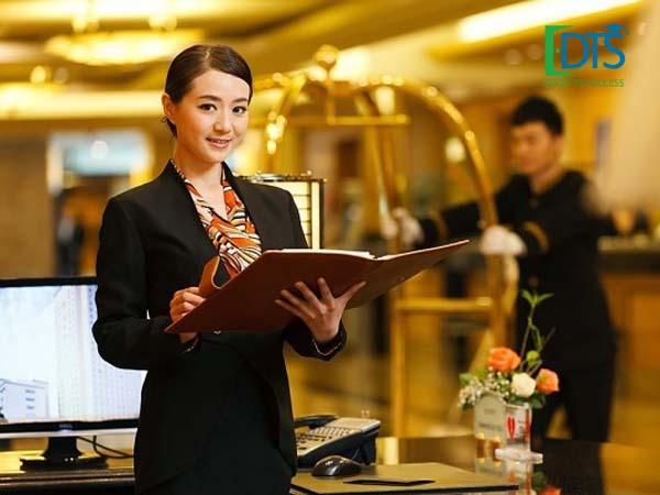 Du học Singapore khối ngành du lịch khách sạn