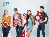 Thủ tục du học Singapore đơn giản và nhanh chóng