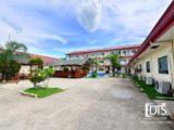 Trường anh ngữ C2 Ubec, Cebu Philippines