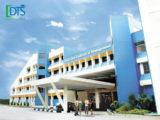 Tổng quan về Học viện EASB Singapore