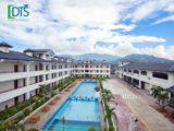 Trường anh ngữ CPI, Cebu Philippines
