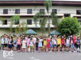 Tuyển sinh du học hè Philippines tại trường anh ngữ Help 2019