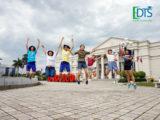 Du học hè Philippines 2019 tại Trường anh ngữ LSLC