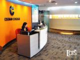 Tổng quan về trường Cao đẳng Coleman Singapore