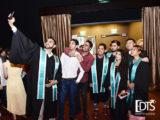 Du học Singapore giới thiệu trường Cao đẳng Sư Phạm JE