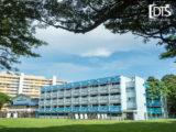 Du học Singapore tại Cao đẳng Shelton 2019 - Điều gì thu hút bạn
