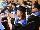 Học bổng du học Singapore 50% học phí tại Học viện Quốc tế AMITY