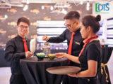 Top trường đào tạo ngành du lịch khách sạn tốt nhất tại Singapore