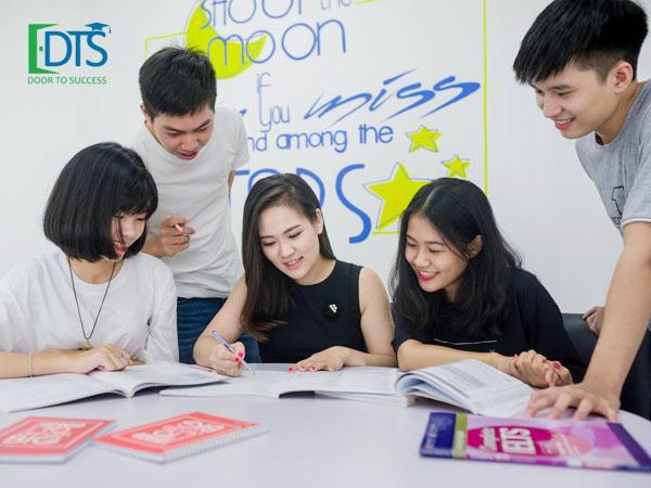 Top trường anh ngữ giá rẻ 2019 khi du học tiếng anh tại Philippines