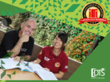 Ưu đãi du học tiếng Anh tại trường Anh ngữ CIP Philippines 2019