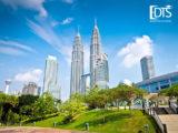 Cơ hội việc làm rộng mở khi du học Malaysia