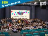 Du học hè Malaysia cùng trường Đại học APU 2019