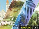Du học tiếng anh tại Baguio - Đà Lạt của Philippines