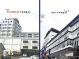 Du học tiếng anh tại trường anh ngữ Cella, Cebu Philippines