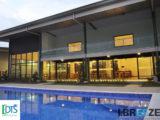 Giới thiệu trường anh ngữ I.Breeze, Cebu Philippines