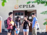 Khóa học IELTS tại trường anh ngữ CPILS