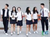 Lộ trình du học Singapore bậc trung học phổ thông