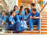 Du học Malaysia ngành Y Dược là lựa chọn của nhiều bạn trẻ