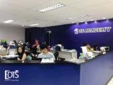 Giới thiệu tổng quan trường anh ngữ 3D, Cebu Philippines