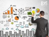 Du học Singapore ngành Marketing nỗi bật với chi phí thấp, thời gian đào tạo nhanh