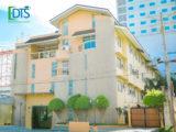 Giới thiệu thông tin trường anh ngữ CEA, Cebu Philippines