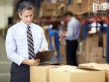 Cơ hội việc làm rộng mở cùng mức lương cao ngất ngưỡng sau khi du học ngành Logistics tại Singapore