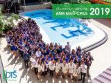 Chương trình ưu đãi trường anh ngữ CPILS Philippines năm 2019