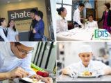 Du học Singapore ngành ẩm thực, nấu ăn, làm bánh tại Học viện Shatec
