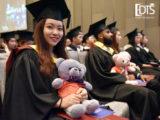 Nhận ngay học bổng du học Singapore tại Cao đẳng Dimensions 2019