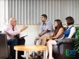 Du học Singapore ngành tâm lý học - Ngành hiếm, lương cao