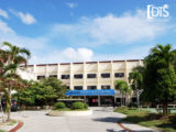 Giới thiệu trường anh ngữ MK, thành phố Iloilo Philippines