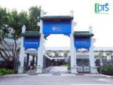 Đại học James Cook Singapore - Sự lựa chọn của chất lượng