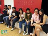 Chương trình luyện thi O level và A level tại Học viện MDIS Singapore