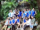 Du học hè trường anh ngữ LSLC Philippines 2020