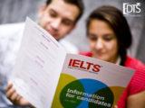 Luyện thi IELTS tại Philippines: Chương trình học và chi phí