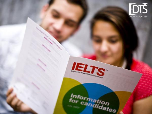 Luyện thi IELTS tại Philippines là xu thế hiện nay của sinh viên Việt