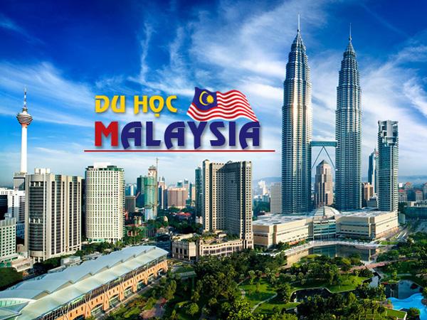 Du học Malaysia - Đừng để định kiến chắn ngang con đường của bạn