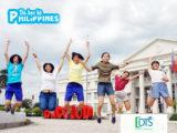 Nhận ngay ưu đãi hấp dẫn từ trại hè trường anh ngữ LSLC, Bacolod 2020