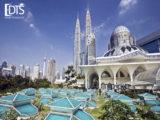 Những điều thú vị về đất nước Malaysia