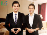 Du học Malaysia ngành du lịch khách sạn và ẩm thực