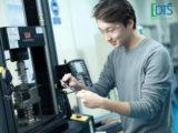 Học ngành kỹ thuật tại Singapore - Nắm bắt cơ hội việc làm lương cao