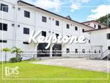 Trường anh ngữ Keystone Philippines - Thông tin về các khóa học