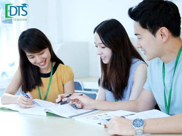 Trường anh ngữ Philinter nổi tiếng với các khóa luyện nói tiếng anh ngắn hạn tại Philippines
