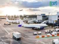 Học ngành quản lý hàng không và sân bay tại Học viện MDIS Singapore