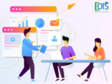 Du học Singapore ngành Digital Marketing tại học viện PSB