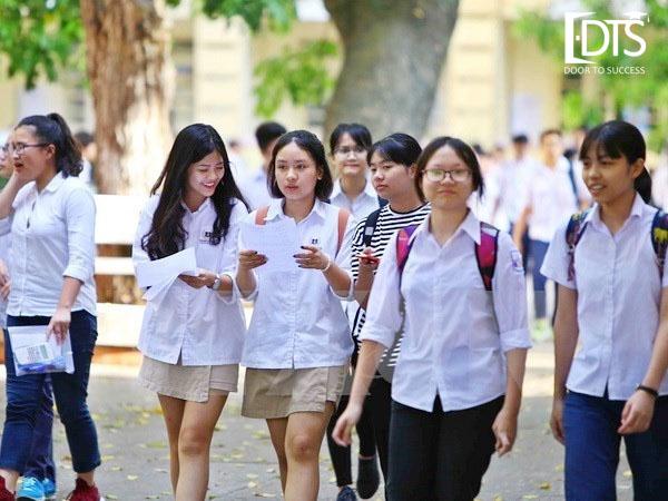 Cơ hội nhận học bổng ASEAN cho học sinh Việt Nam năm học 2020