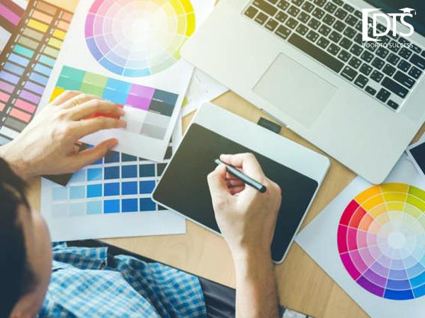 Du học ngành thiết kế nội thất tại Học viện Raffles Singapore